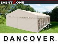 partyzelt kaufen partyzelte verkauf verkauf partyzelt party zelt wird verkauft festzelt. Black Bedroom Furniture Sets. Home Design Ideas